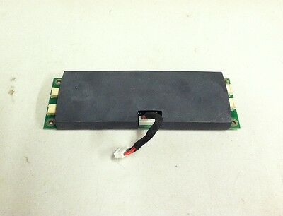 Unknown Brand LCD Inverter Card RK-5023 GP1904-11 Rev A