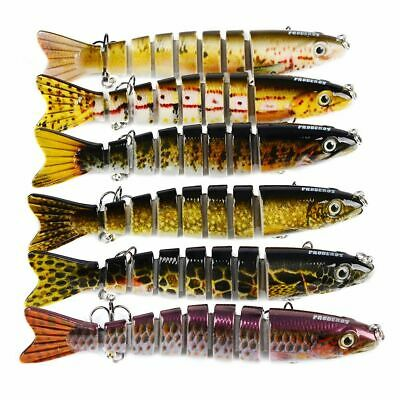 Fishing Bait Lure Atomize 120g Feeder Carp Crucian Powder Fish Attractant Tackle