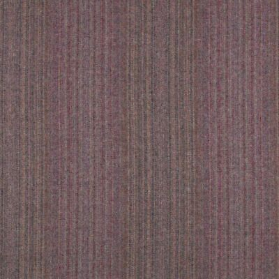 Abraham Moon Fabric 100/% Pure Wool by the metre Ref H27