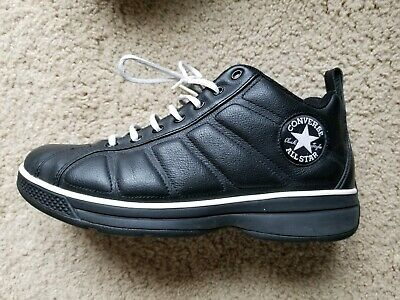 bcc20ac8c4d4 CONVERSE ALL STAR 2000 Chuck Taylor shoes US 12 -  99.00