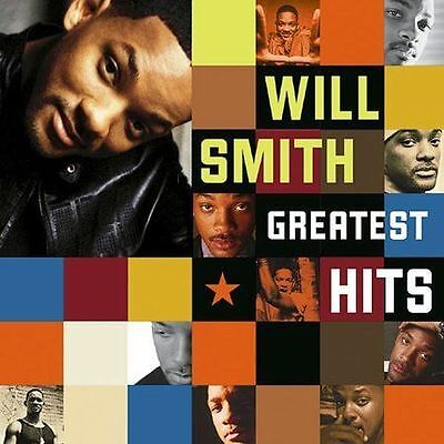 Will Smith - Greatest Hits, Will Smith