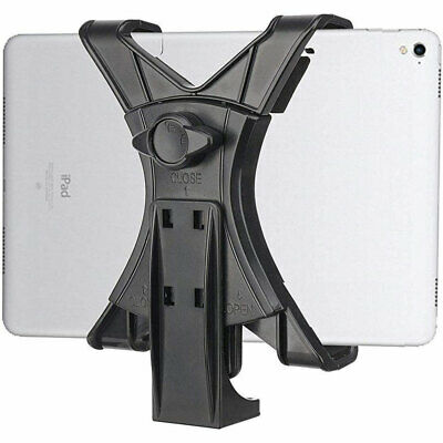 Zomei Mobile Phone Clip Tripod Bracket Holder Mount Adapter for iPhone 5S/6/7/8