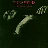 The Smiths, The Queen is Dead, Excellent, Audio CD