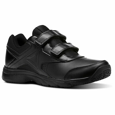 Reebok Men's Work N Cushion 3.0 KC Shoes