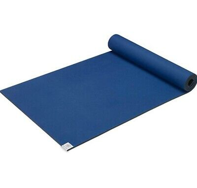 Esterilla mat yoga Gaiam nueva 8mm Fitness Pilates