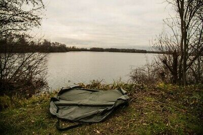 Carptrix Multi Mat, Unhooking Mat/Cradle & Weigh Sling , Carp Care, *CMM*