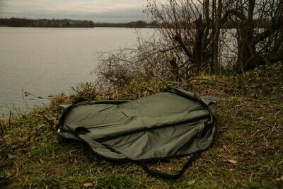 Fishing Multi Unhooking Mat, Cradle, Weigh Sling , Carp Care, *CMM*
