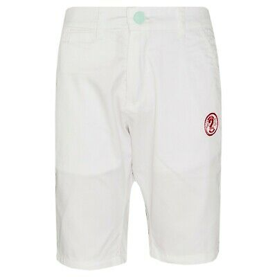 A2Z 4 Kids Kids Boys Shorts Contrast Panelled Summer 100/% Cotton Jersey Chino Short Casual Knee Length Half Pant New Age 5 6 7 8 9 10 11 12 13 Years