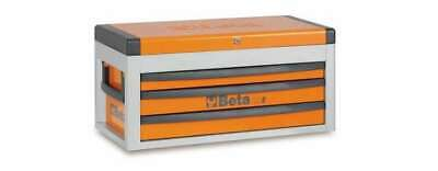 Beta  C22S-O Cassettiere Vuote Orange C22S-O BETA UTENSILI 022000501