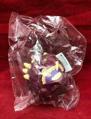 DOOM 2016 Cacodemon Stress Ball Squeeze Toy - Brand New in Bag - UK Seller