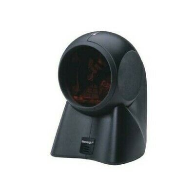 EP S0006 MS7120 Orbit, 650 nm, 1D, GS1, USB, Noir, 5V, 0 - 40 ° C