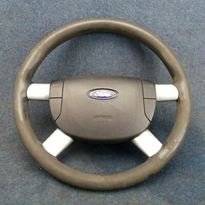 Ford Galaxy (WGR) 2.3 16v Steering Wheel Airbag Driver´S 7m5880201