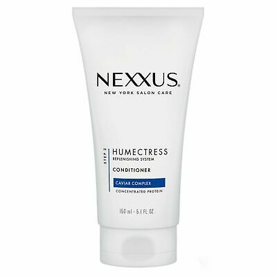 NEXXUS HUMECTRESS Step 2 Replenishing System Conditioner 5.1 oz -All Hair Types