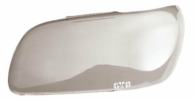 Chevy S-10 & Blazer 1997-2004 Headlight Covers Clear New Gt Styling # Gto261C