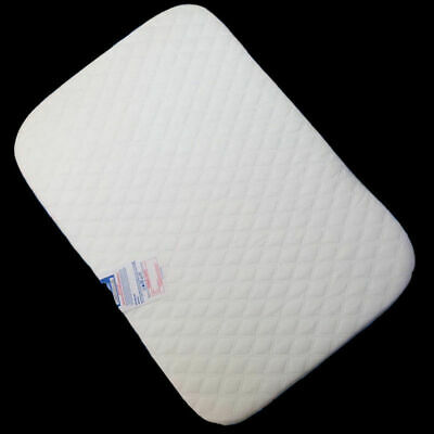 Crib Mattress for Chicco NEXT2ME  beside next to me Mattress only Size 82 x 50