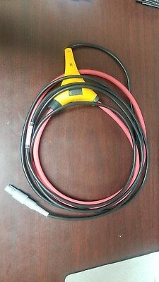 Fluke 3312-PR-TF ThinFlex Current Probe