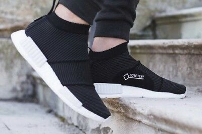 mitología Haiku Estadístico  nmd cs1 gtx The Adidas Sports Shoes Outlet | Up to 70% Off Shoes‎  www.competitionpoint.smartexams.in !