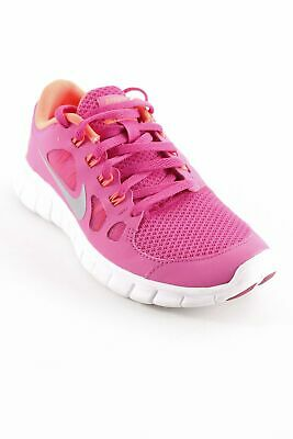 """info for 11b73 544cc NIKE Basket à lacet """"NIKE Free 5.0"""" Dames T 37,5 magenta Chaussures"""