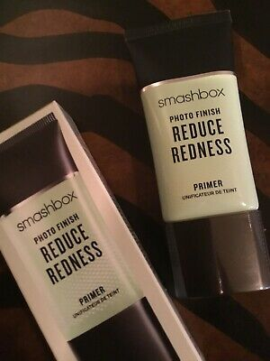 Instant Correct Color Correcting Primer by Sisley #18