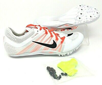 ed92ed1144128 NIKE MENS ZOOM Ja Fly Track And Field Spikes Size 12.5 New - $54.99 ...