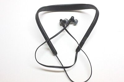 779f57ce97c DEFECTIVE Jabra Halo Smart Wireless Bluetooth Headset Noise Reduction SILVER