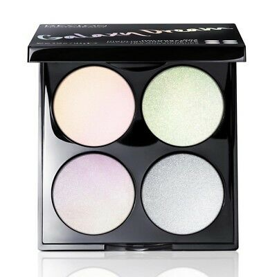 Revlon PhotoReady Holographic Highlighting Palette in Galaxy Dream