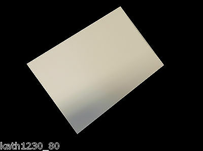 500 A5 Sheets Ivory Card, Craft Card, Card Making, Card Blanks