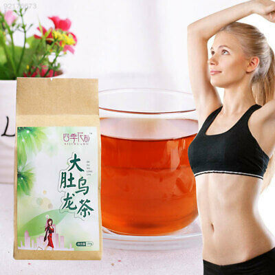 4779 Fashion Oolong Tea Lotus Leaf Tea Beauty Natural Plants Fat Burner