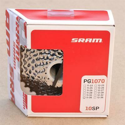 16t Al7075 Sprocket Cog For Sram Pg1030 Pg1050 Pg1070 11-36 Cassettes Low Price Cassettes, Freewheels & Cogs Mts 42t