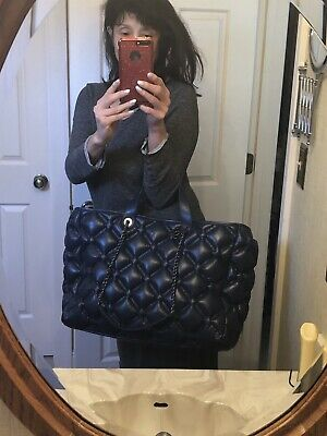 46007896a93056 CHANEL LARGE SHOPPING Tote - $3,000.00 | PicClick