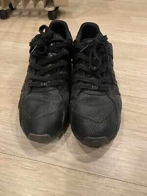 0c37a7786 Adidas EQT Running Guidance Pusha T Black Market King Push size 13 AQ7433 93