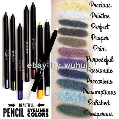 Younique Moodstruck Precision Pencil Eyeliner Pick Any 1 NEW & Authentic