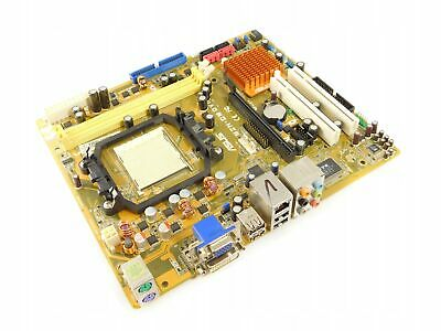 ASUS M2N-CM DVI SERVER MOTHERBOARD DRIVER WINDOWS 7