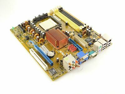ASUS T-M3N8200 DRIVER FOR WINDOWS