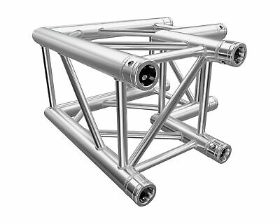 GLOBAL TRUSS F34 PL 2-Weg Ecke C21 90°