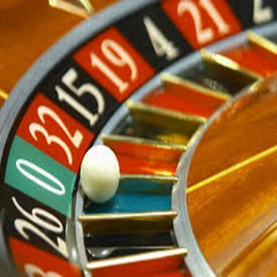 Méthode Roulette: GAMBLE STRATEGY sur Chances Simples (de S&J - Casino)