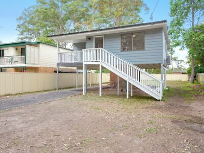 House for Sale fully renovated close to white sandy Jervis Bay beaches & hyams