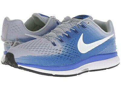 new product ee352 3a959 Pegasus 35 Sneaker Lifestyle Nike Air Zoom Wide Shoes Flyease Men's f7yv6gbY