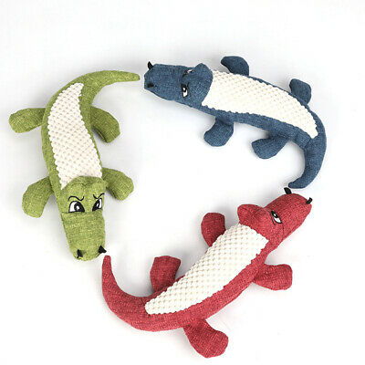Puppy Dog Pet Chew Toy Cotton Braided Tug Play Game Rope Knot Toy Supply Sale