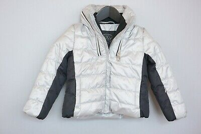 Girls Poivre Blanc France Jacket Skiing Winter Waterproof 2-3 XIJ637