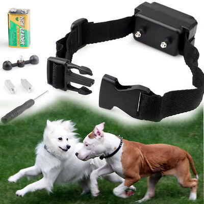 Receiver for W-227 Underground Electric Dog Pet Fencing System Shock Collar