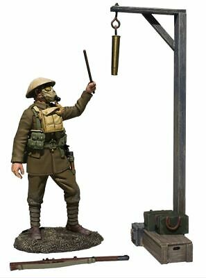 Britains Toy Soldiers 41083 Sir Gilbert Umfraville Knight