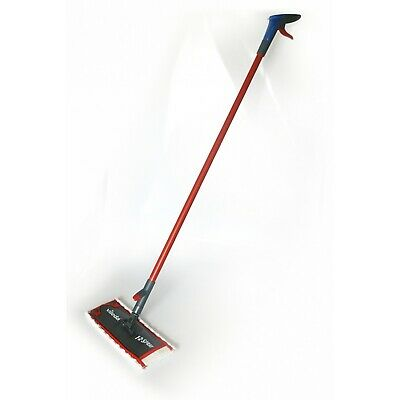 Vileda UltraMax 1-2 Spray MOP con spruzzatore e dispenser