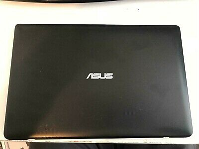 ASUS VivoBook F200CA Intel Celeron 1.5GHZ 500GB HDD 2GB RAM Touch Screen Laptop