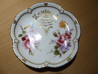 b0cd34dda87 NEW ROYAL CROWN Derby 1st Quality Old Imari Solid Gold Band Double ...