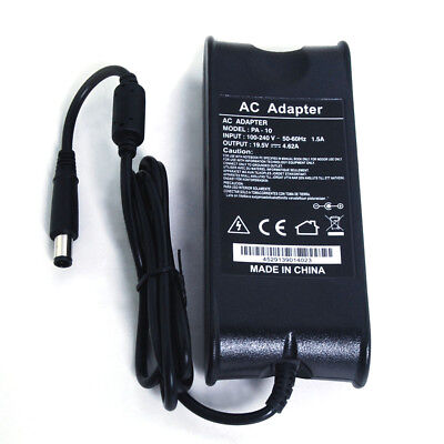19V Power Supply Cord AC Adapter Laptop Notebook Charger for Dell SONY TOSHIBA