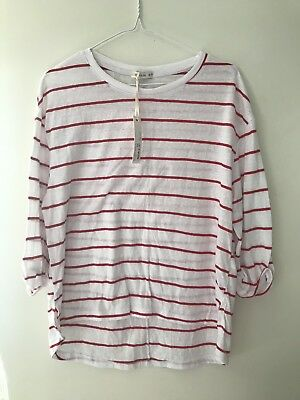 Brand New COTTON ON TOP Size XS