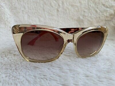 1cae040cce7 TOMS WOMEN'S DODOMA 201 Champagne Crystal One Size - $150.00 | PicClick