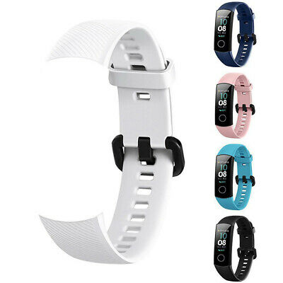 For Huawei Honor 4 Replacement Smart Watch Strap Bracelet Wrist Band Accessories