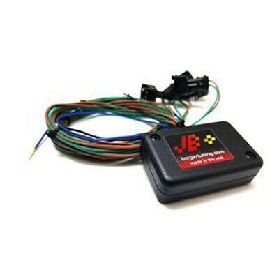 Bms For Bmw F-Series S63 Jb4 Boost Control Module M5 M6